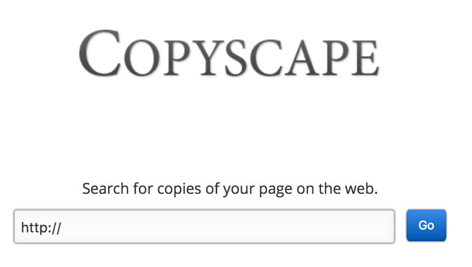 copyscape-screenshot