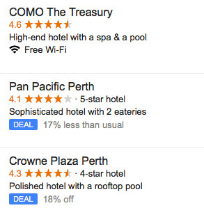 hotels-perth-result