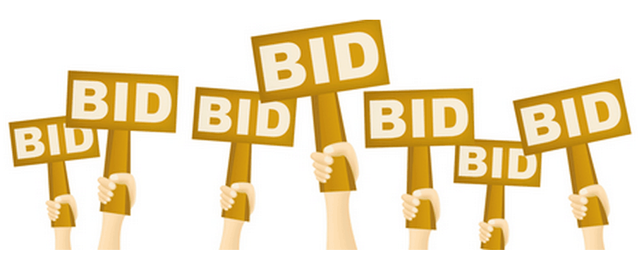 How to choose the right AdWords bidding strategy