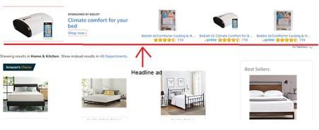 Google Amazon Shopping Perth Web Design Perth SEO Google Shopping