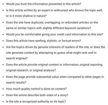 Perth Web Design Perth Content SEO Content Audit How To