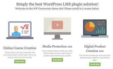 Top Rated Wordpress Plugins To Grow Your Small Business