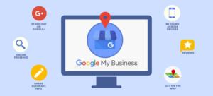 Seo-Google-My-Business