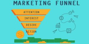 marketing-funnel-diagram